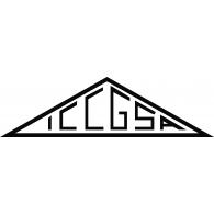 Logo of ICCGSA