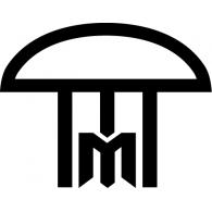 Logo of Infected Mushroom