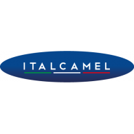 Logo of Italcamel