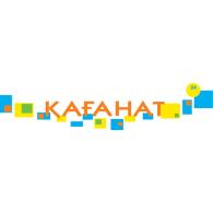 Logo of Канагат
