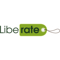 Logo of Liberate
