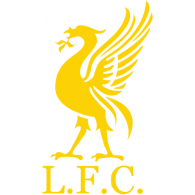 Liverpool Fc Brands Of The World Download Vector Logos And Logotypes
