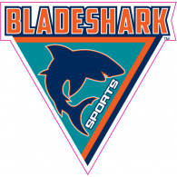 Logo of Bladeshark Sports