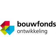 Logo of Bouwfonds Ontwikkeling