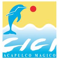Logo of Cici Acapulco