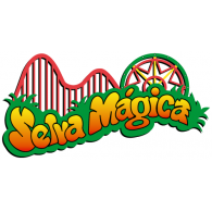 Logo of Selva Mágica