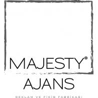 Logo of Majesty Ajans