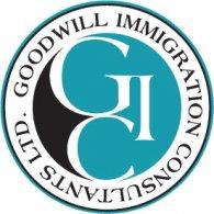 Logo of GICL 富邦移民顧問