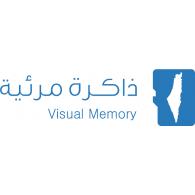 Logo of Visual Memory