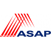 Logo of ASAP Panama