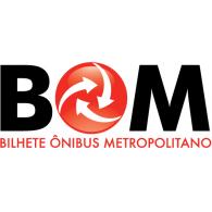 cartao bom brands of the world download vector logos and logotypes download vector logos