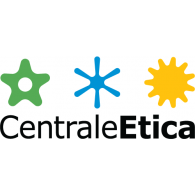 Logo of Centrale Etica