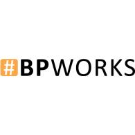 Logo of BPWORKS