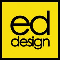 Logo of edesign