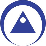 Logo of PODBOT