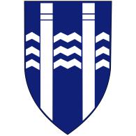 Logo of Reykjavik