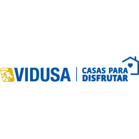 Logo of VIDUSA