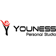 Logo of Youness Personal Studio