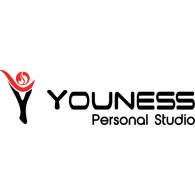 Logo of Youness Personal Studio
