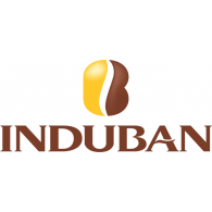 Logo of induban