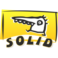 Logo of SOLİD MEDYA