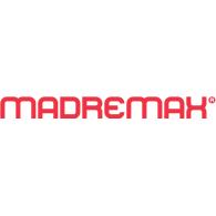 Logo of Madremax®