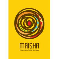 Logo of Maisha Concept
