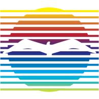 Logo of Marmaris Belediyesi