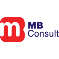 Logo of MB Consult