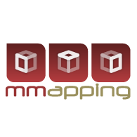 Logo of mmapping
