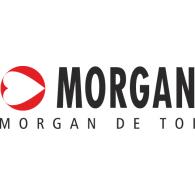 Logo of Morgan de Toi