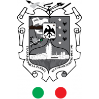 Logo of Municipio de Reynosa