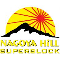 Logo of Nagoya Hill