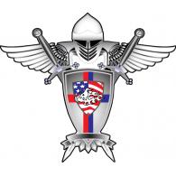 Logo of American Samoa