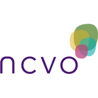 Logo of NCVO