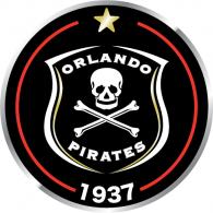 Logo of Orlando Pirates FC