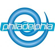 Logo of Philadelphia Pharmaceutical