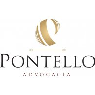 Logo of Pontello