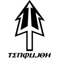 Logo of Tenqujoh