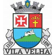 Logo of Vila Velha