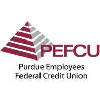 Logo of Purdue Employees Federal Credit Union