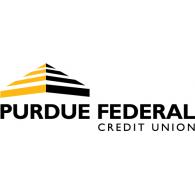 Logo of Purdue Federal Credit Union