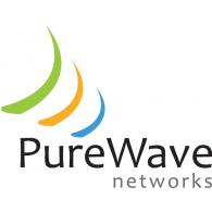 Logo of PureWave Networks
