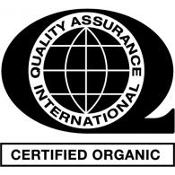 Logo of Quality Assurance International