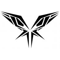 Logo of radical redemption