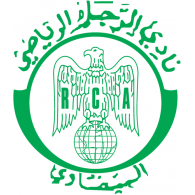 Logo of Raja Casablanca
