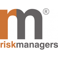 Logo of Risk Managers