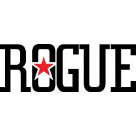 Logo of Rogue Ales
