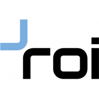 Logo of Roi Interactive