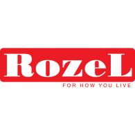 Logo of Rozel